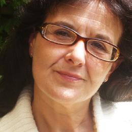 Psycholoog Voorschoten en Sassenheim | Esmeralde Masset