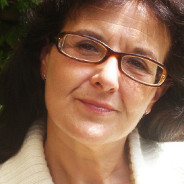 Psycholoog Esmeralde Masset | Voorschoten, Sassenheim, Lisse, Leidschendam, Wassenaar